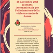 SPATIUM : MOSTRA di 35 artisti nei 6 Comuni della Bassa Bergamasca