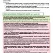 PRESA IN CARICO DEI PAZIENTI CRONICI: avviso informativo CISL