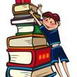 Dematerializzazione cedole librarie Scuola primaria