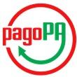 Guida all'utilizzo della piattaforma Pago PA