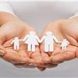 AVVISO PER L'EROGAZIONE DI CONTRIBUTI PER IL SOSTEGNO A FAMIGLIE E PERSONE
